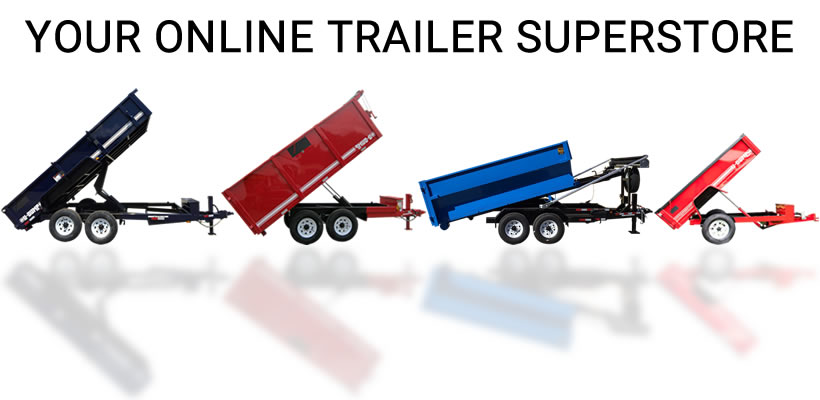 The Trailer Source